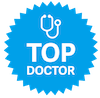 Top Doctor Award